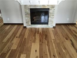 hickory flooring in boulder co floor