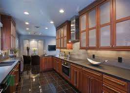 Find budget cabinets near baltimore, maryland right at home regardless of what your mother or your friends say, you don't have to break the bank to get great quality kitchen cabinets. Cabinetry Selection Granite Works Rockville Md
