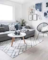 nordic furniture design. Nordic Furniture Design I