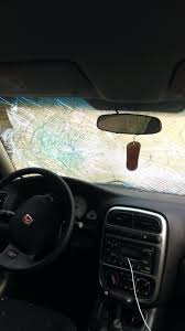 costco car insurance phone number best of new windshield cost replacement costco wipers review