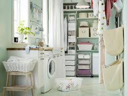 Diy Laundry Room Ideas Small Laundry Room Ideas Diy Laundry Room Ideas Small Laundry