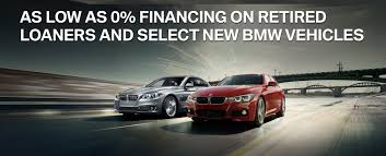 BMW 3 Series what is bmw cpo : BMW Dealer in Raleigh NC - New Used BMW Cars SUVs Cary Durham