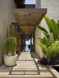 Exterior Entryway Designs Modern Design Inspiration 8 Exterior Entryways Studio Mm