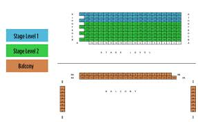 Bam Seating Chart Bam Theater Tickets Related Keywords Suggestions Bam