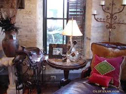 Photo: Weddings Stories ~ Celebration - Texas Style ~ Decor: Darryl & Co.