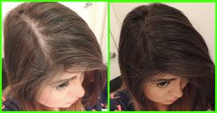 Diet Chart For Hair Regrowth 12 Wonderful Vegetables For Hair Growth