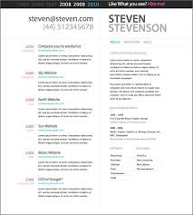 Resume Doc Template Resume Templates Doc Resume Template Doc Sample Sample  Resume Printable