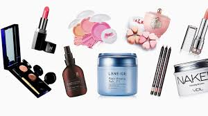 everything we think you need to know about ping for korean cosmetics