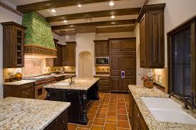 Kitchen Cabinet Color Trends Kitchen Cabinet Color Trends 2017 Monsterlune