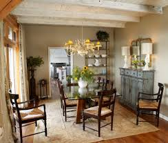 small country dining room ideas. Dining Room Delectable Farmhouse Ideas Spurinteractive Com Small Country Decor