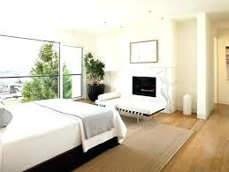 electric fireplace bedroom electric fireplace for bedroom electric fireplace bedroom ideas