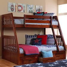 Kids Furniture amusing wayfare furniture Wayfair Furniture