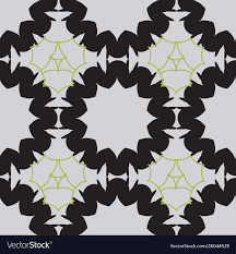 Repetition In Design Rhoomb Repetition Design Simple Mosiac Pattern