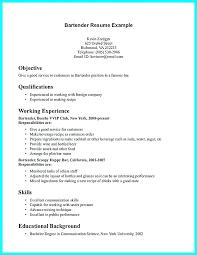 Volunteer Resume Template Lidazayiflama Info Adaf Make A Photo