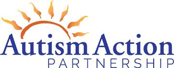Autism Milestones Chart Developmental Milestones Autism Action Partnership