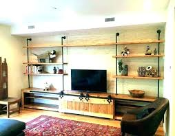 Small media room ideas Theater Small Basement Media Room Ideas Small Media Room Ideas Basement Media Room Small Media Room Ideas Quantecinfo Small Basement Media Room Ideas Media Room Best Narrow Basement