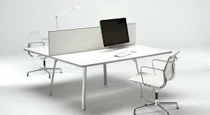 office desk dividers. Office Desk Dividers. Divider Screens Dividers Ikea Countertop Glass Laminate Modular Mdl System W