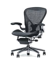 best office chair for back pain. best office chair back pain epic ergonomic for lower about remodel . r
