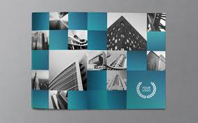 Architecture Brochure Design Architecture Brochure Template 43 Free ...
