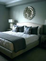 crate and barrel rugs reviews bedroom sets bedding image of set bedrooms gray bed z furniture