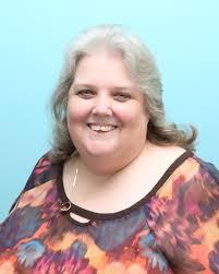 Debbie Cox Debbie Cox Lead Teacher Litte Eggs Childcarelitte Eggs Childcare