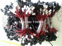 cable wire processing customized processing various types terminal cable wire processing customized processing various types terminal connecting cables wiring harness