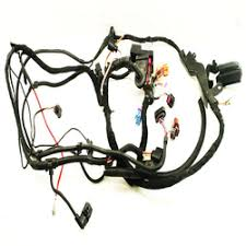 engine wiring harness manufacturers suppliers exporters car engine wiring harness