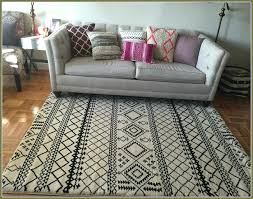 target rugs 5x7 wonderful rugs target tasty at area within 5 7 rugs pertaining to area