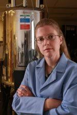 Science at PNNL - Wendy Shaw