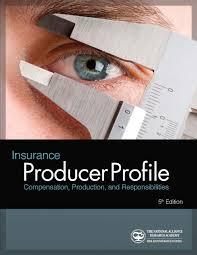 Production For Graphic Designers 5th Edition Producer Profile Compensation Production And