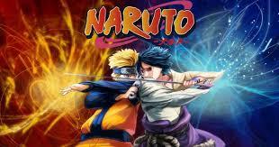 Susanoo: Things Sasuke Can Do That Naruto Can't