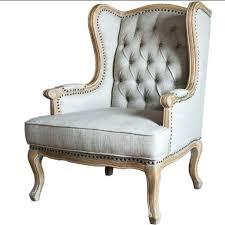 Stuhl Schlafzimmer Marcusredden Mit Empfehlungen An Stuhl