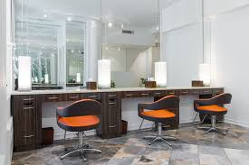 Best Salon Design 2018 Best Hair Salons Nyc Has To Offer For Cuts And Color Treatments