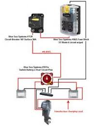 similiar dual batteries for pontoon keywords dual battery switch wiring diagram besides boat battery charger wiring