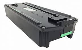 <b>Бункер</b> для <b>отработанного тонера</b> тип MP C6003 тип MP C6003 ...