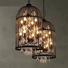 black cage chandelier black cage chandelier best of cage re creative re collection black iron cage black cage chandelier