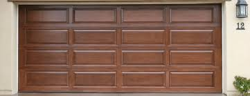 wood garage doorsTraditional Wood Collection Garage Doors  Overhead Door
