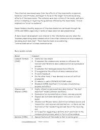 Image Result For Post Resume Recruiters Sehatcoy Com 2018 18541