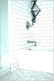 floor bathroom tiles white tiles grey grout r bathroom tile with shower white and grey r floor bathroom tiles