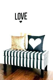 Black Gold And White Bedroom Ideas Curtains – LiyiOnline