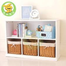 toy storage furniture. Girls Toy Storage Furniture For Toys Room Ideas S . U