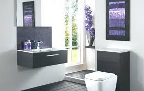 modular bathroom furniture rotating cabinet vibe. Modular Bathroom Furniture Rotating Cabinet Vibe. Ideas Cabinets India . Vibe U