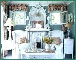 style living room furniture cottage. Country Style Living Room Sets Cottage Curtains French Furniture G