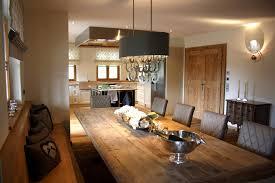 Das Beste Von Wohnzimmer Esszimmer Traumhaus