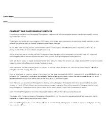 7 Sample Freelance Contract Agreements Sample Templates Standard ...