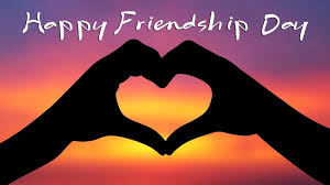Friendship Day Quotes And Poems Festivityhub