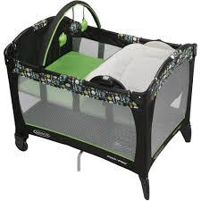 graco bedroom bassinet portable crib. graco bedroom bassinet portable crib