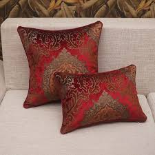 Where To Buy Throw Pillow Covers