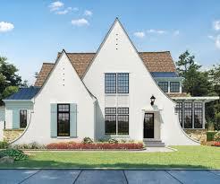 Spec Home Designs