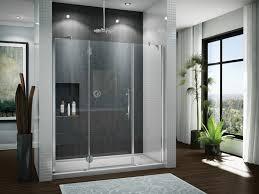 shower design. Brilliant Design Stunning Bathroom Shower Design Ideas Pictures And Best Designs  Decor 42 On W